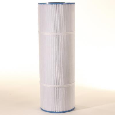 C-5396 100 sq ft Filter Cartridge