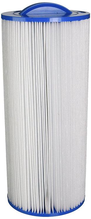6CH-960 Filter Cartridge