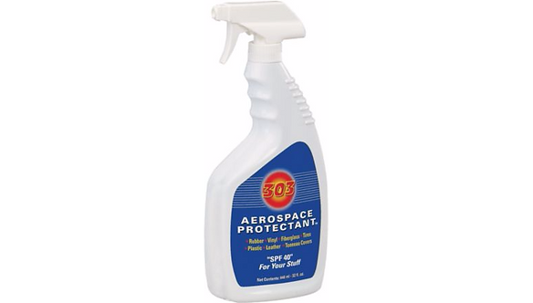 303 Cover Protectant 32 oz