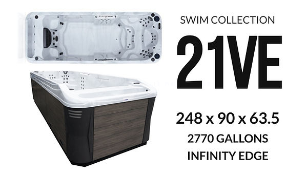Swim-Spa-2101VE.jpg