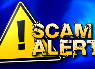 What is 888-SPA-SALE? Buyer Beware