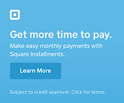 square installments pay overtime to Care