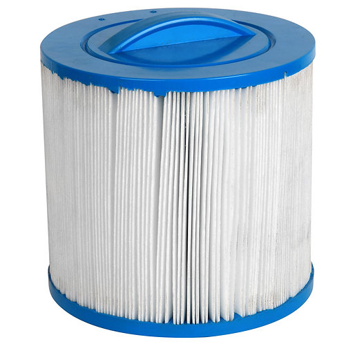 6CH-940 50 sq ft Filter Cartridge