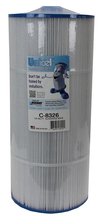 C-8326 Cartridge Filter