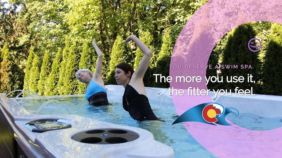 Feel-better-get-a-swim-spa.jpg