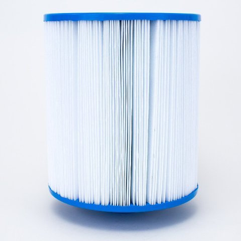 C-8450 Cartridge Filter