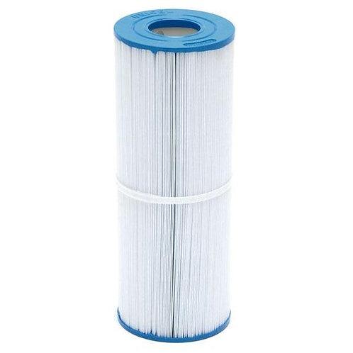 C-4950 50 sq ft Filter Cartridge