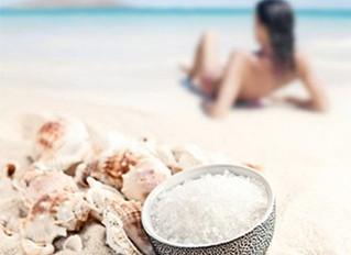 Are Salt Systems Good On Hot Tubs?