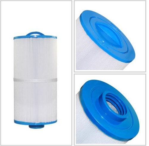 4CH-935 35 sq ft Filter Cartridge