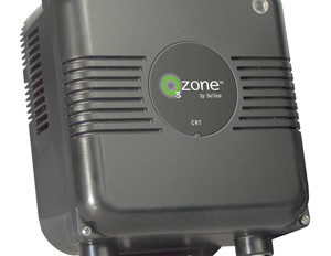 What Does an Ozonator Do?