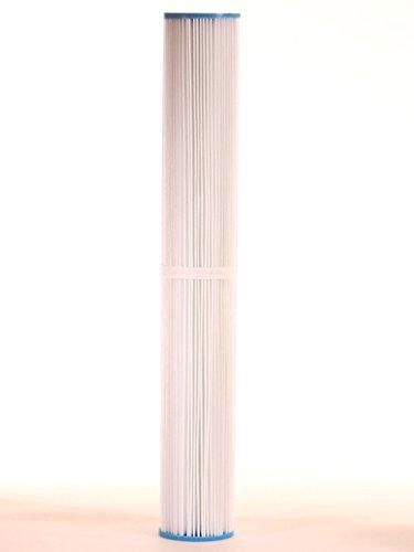 C-2612 12 sq ft Filter Cartridge