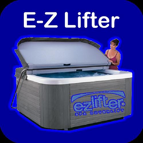 E-Z Lift Cover Lift