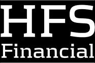 Hot Tub Financing, Back Yard Financing, Hot Tub Loan, Hot Tub littleton, Hot Tub Highilands Ranch