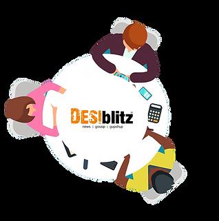 DesiBlitz.png