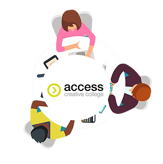 Access creative college.png
