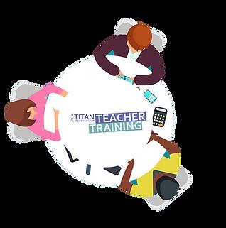 Titan Teacher Training table.png