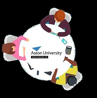 Aston Uni table.png