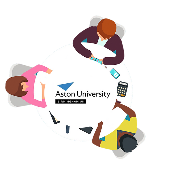 Aston Uni table.png