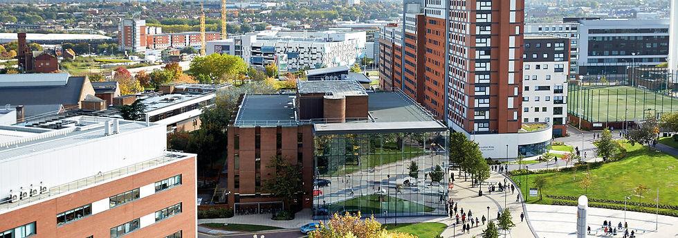 Campus exterior 006 (1).jpg