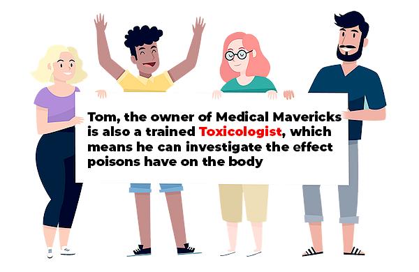 medical mav new clue.png