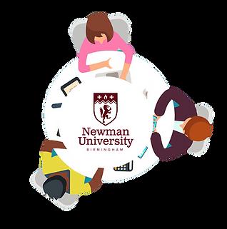 Newman University.png