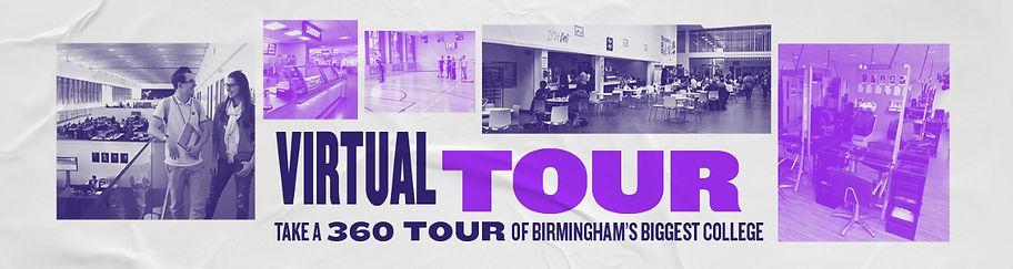 virtual-tours-sccb.jpeg