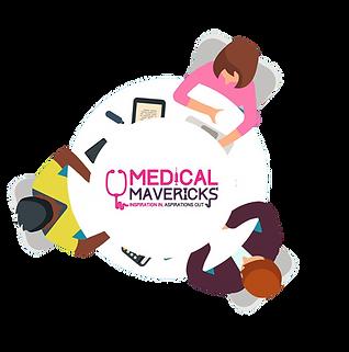 medical mavericks.png