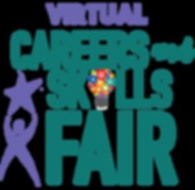 Virtual CASF Logo.png