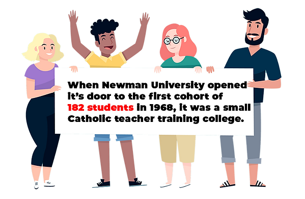 Newman clue 2.png