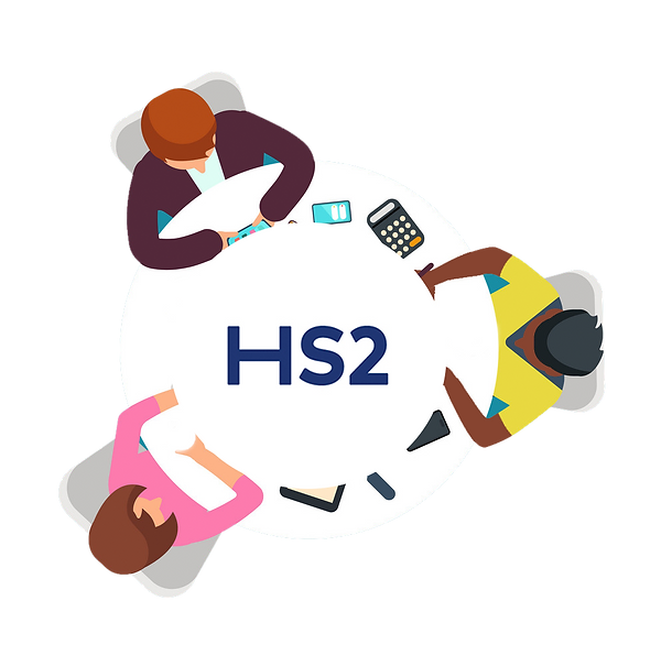 HS2.png