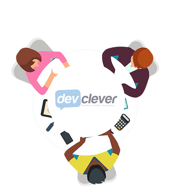 Dev Clever table.png