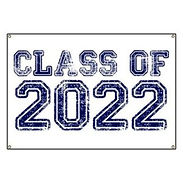 class 2022.jpg
