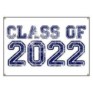 Class of 2022 Grad Night