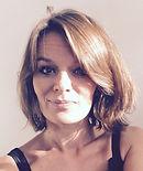 Marie Poulain, responsable éditoriale de Crocoule magazine