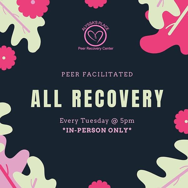Peer All Recovery.jpg
