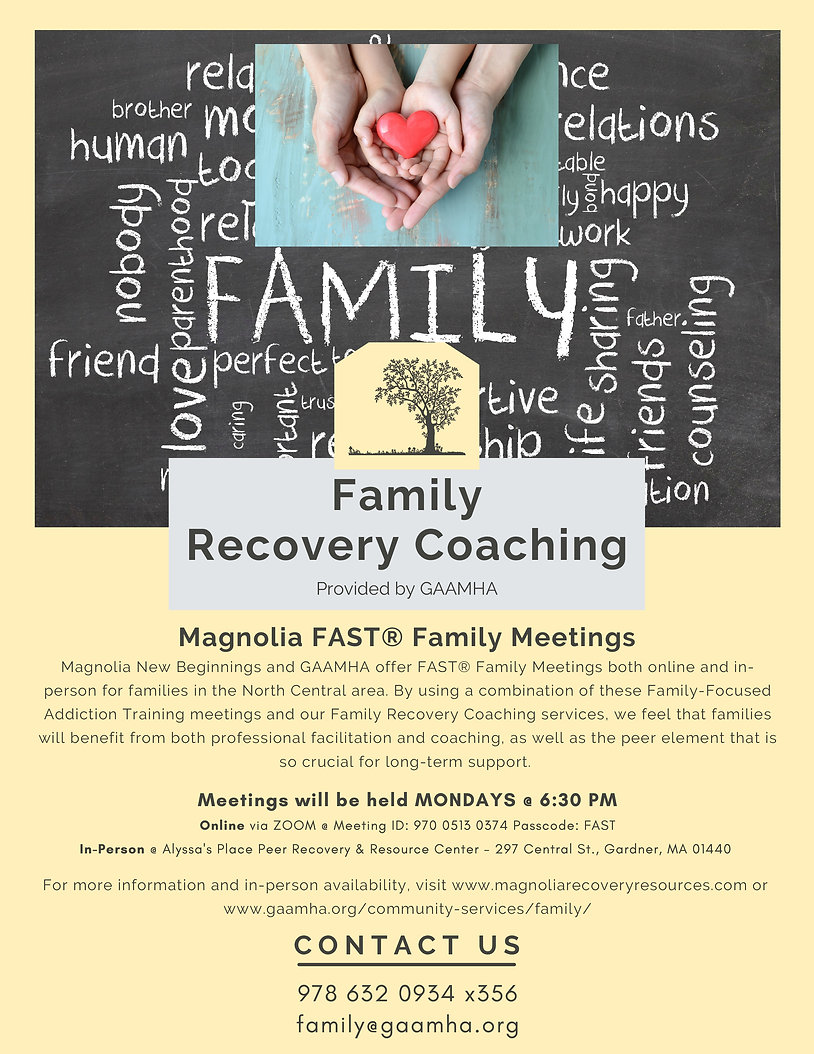 Family Recovery Coaching Flyer-page-0.jp