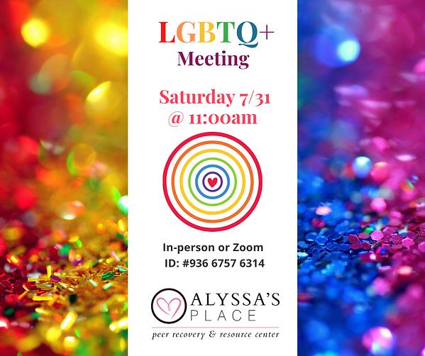 LGBTQ+ 7-31.png