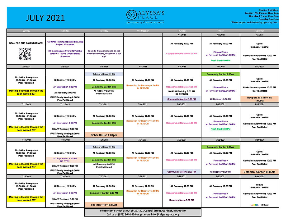 July 2021-page-0.jpg