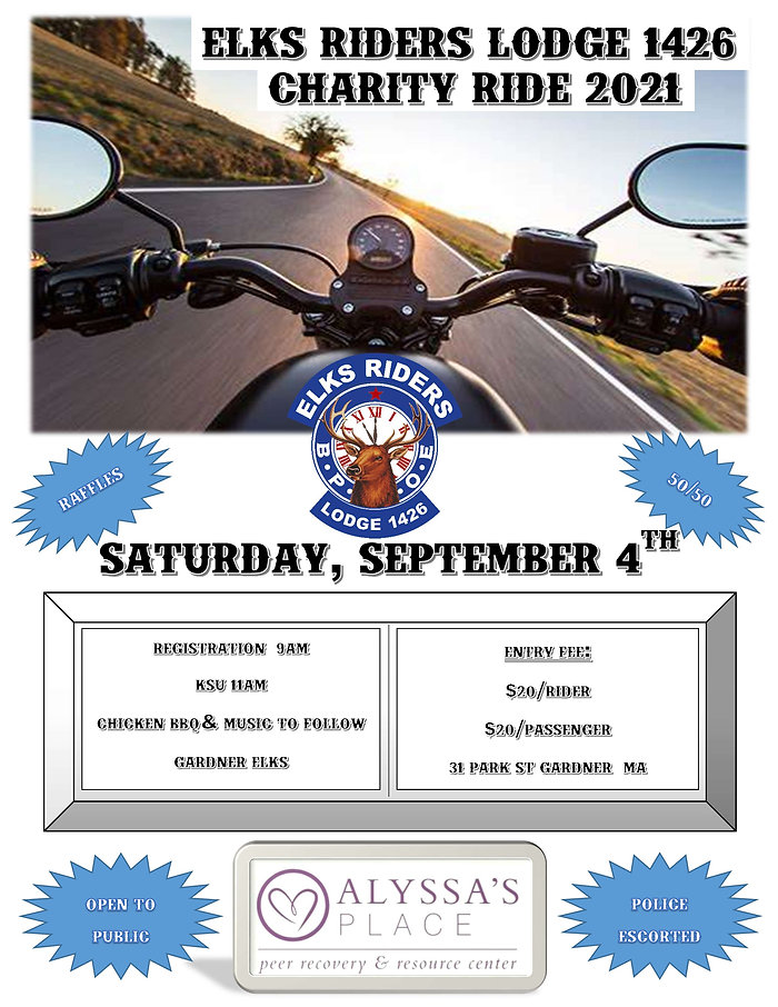 1426 Charity Ride Flyer-page-0.jpg