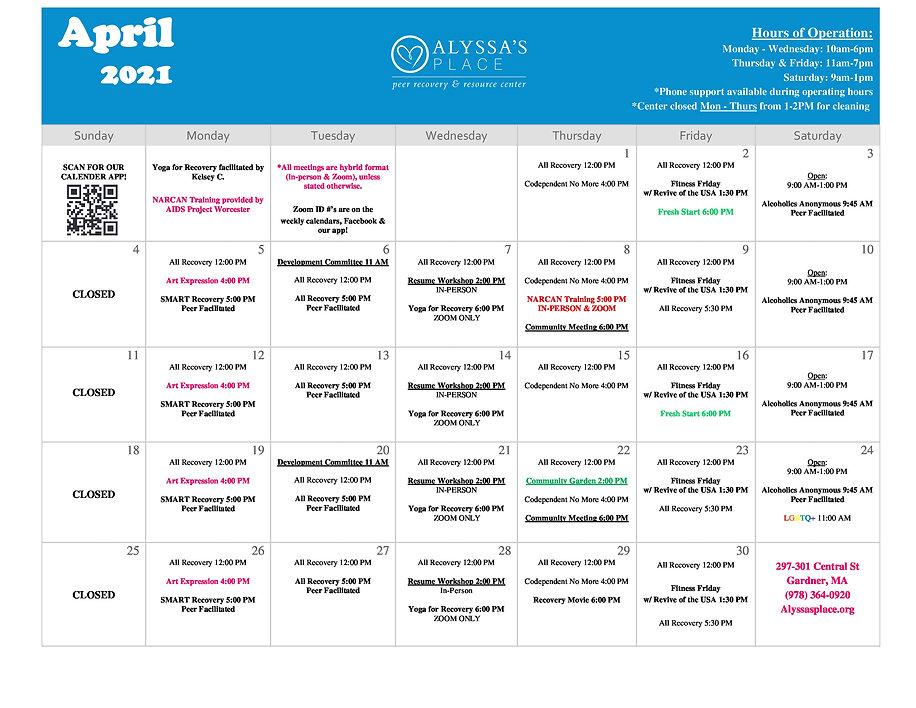 April Calendar  2021-page-0.jpg
