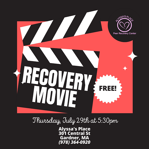 AP Recovery Movie July.png
