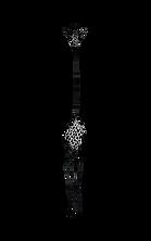 giraffe__1_-removebg-preview.png