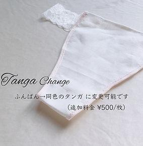 0116_1_xlarge.jpg