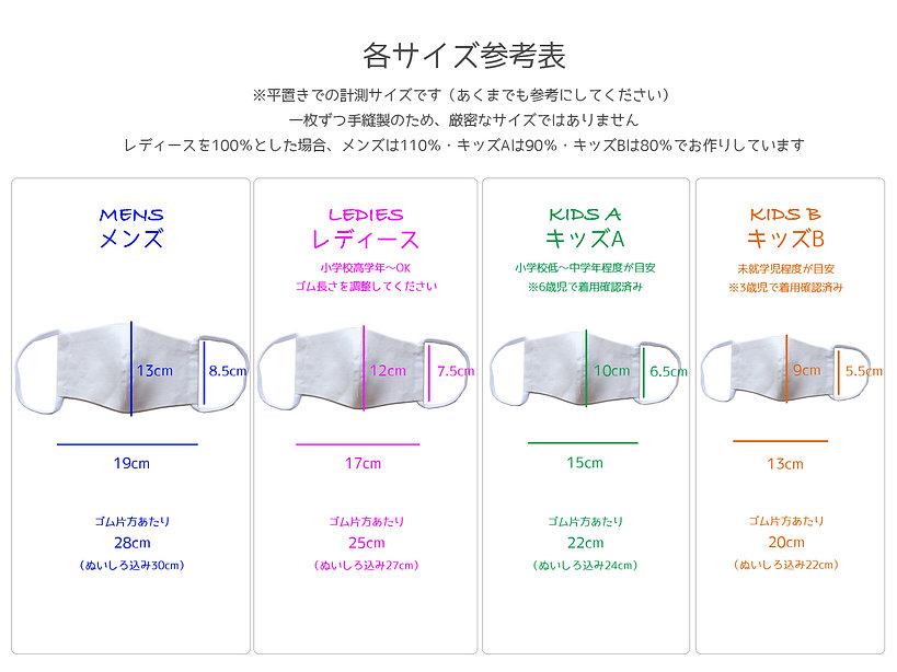 マスク参考サイズ表.jpg