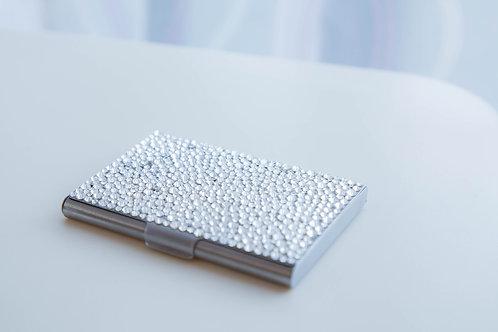 カードケース(クリスタル)