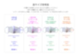 マスクサイズ参考表.jpg