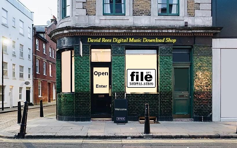 Shop front.jpg