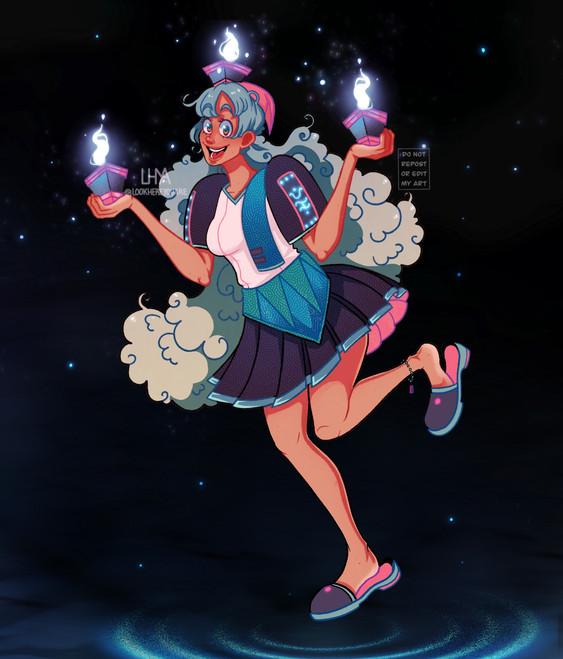 Pinay Hatsune Miku