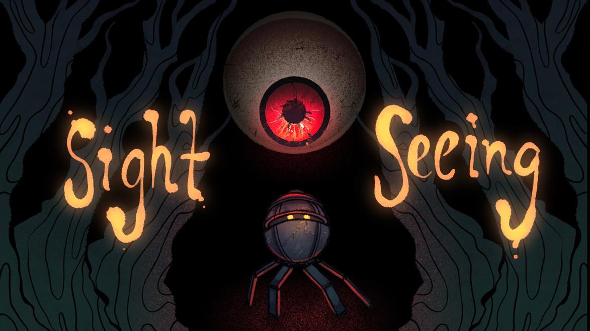 Sight Seeing- Film Art.JPG