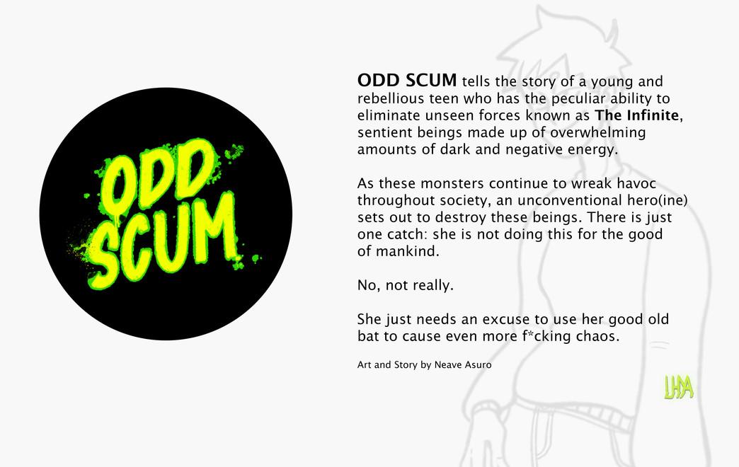 Odd Scum- synopsis.jpg